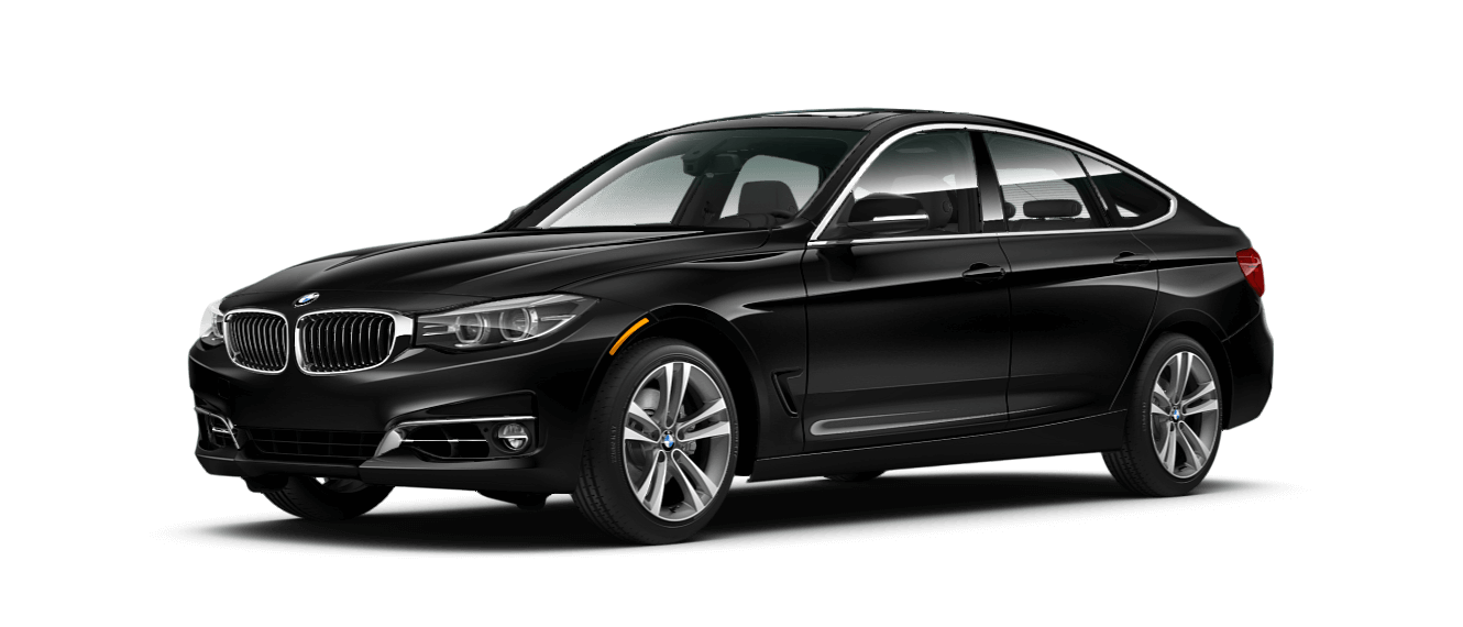 BMW Series Gran Turismo Model Overview BMW North America - Bmw 3 series gran turismo price