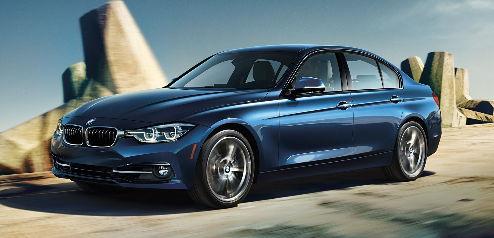 bmw 3 series sedan media gallery bmw north america. Black Bedroom Furniture Sets. Home Design Ideas