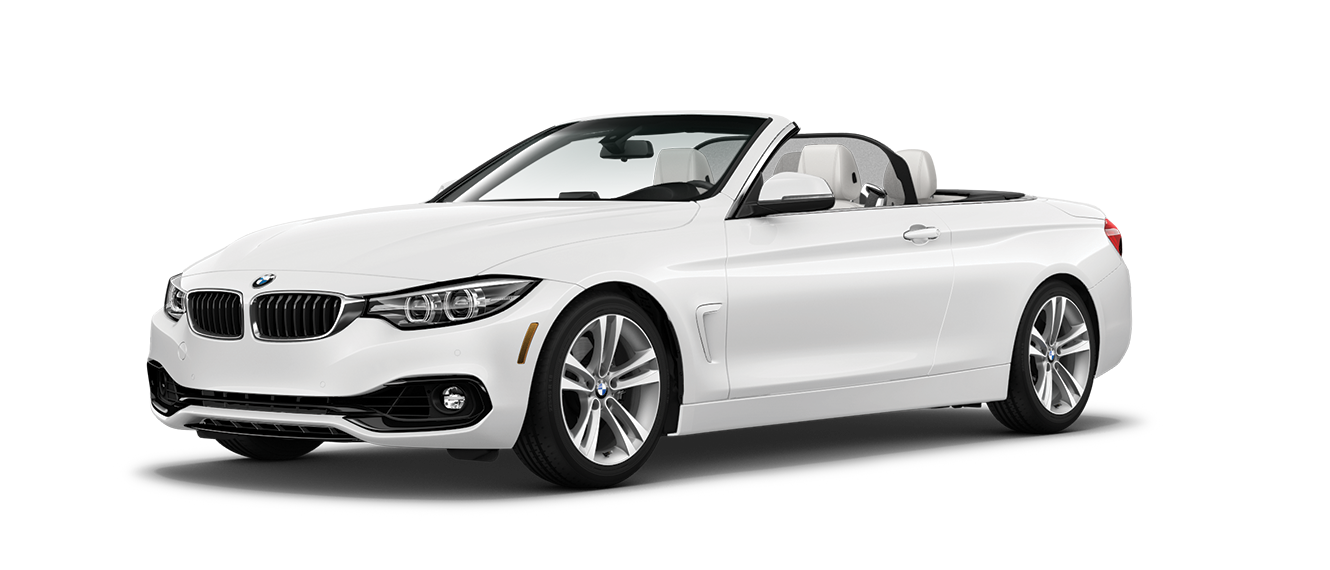 convertibles review convertible specs car evo photo and bmw series prices uk