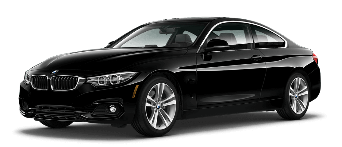 bmw 4 series bmw usa. Black Bedroom Furniture Sets. Home Design Ideas