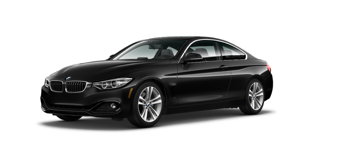 bmw 4 series overview bmw north america. Black Bedroom Furniture Sets. Home Design Ideas