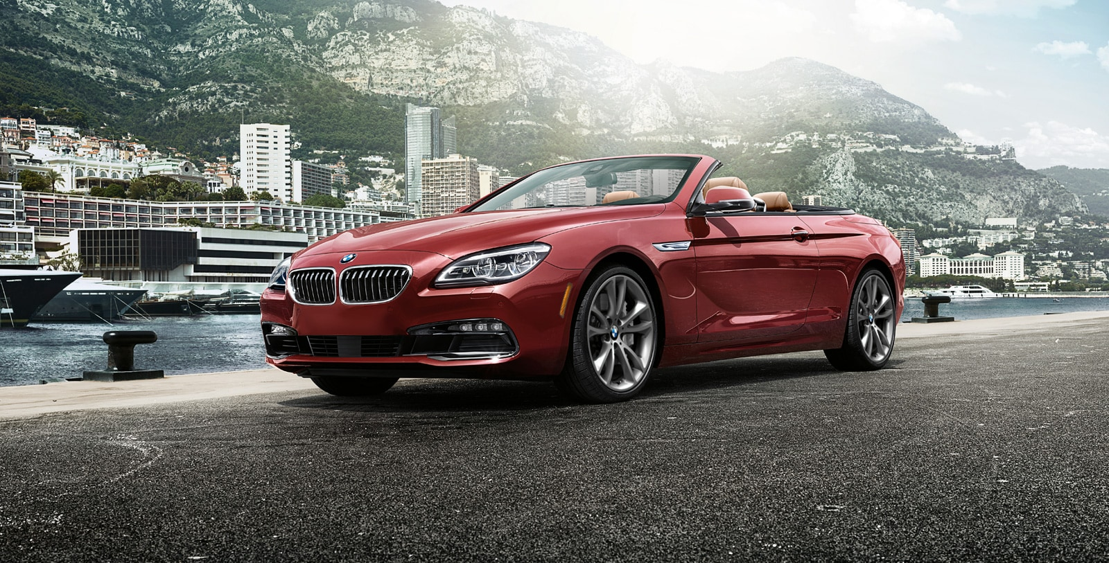 bmw 6 series convertible model overview bmw north america. Black Bedroom Furniture Sets. Home Design Ideas