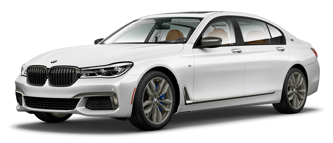 the bmw 7 series sedan bmw usa. Black Bedroom Furniture Sets. Home Design Ideas