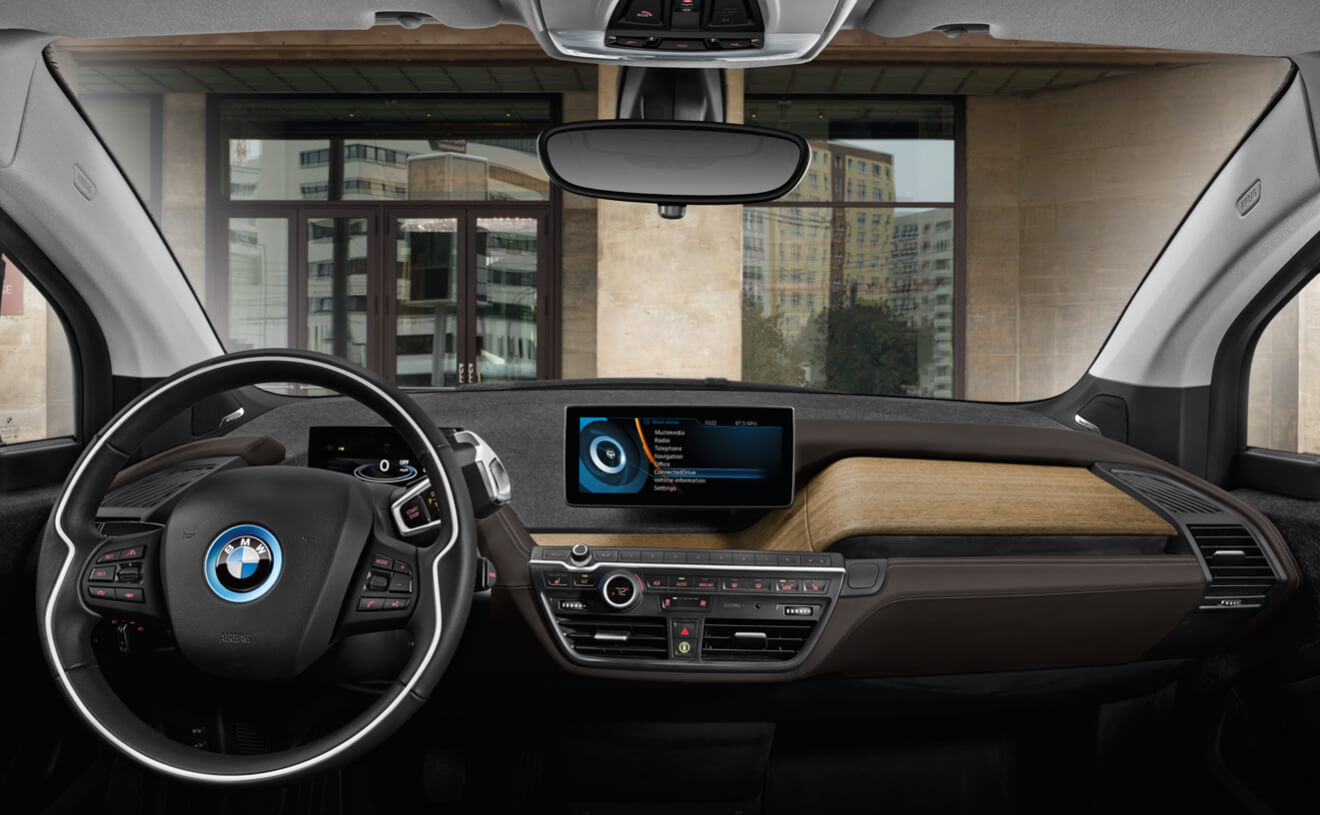 bmw i3 media gallery bmw north america. Black Bedroom Furniture Sets. Home Design Ideas
