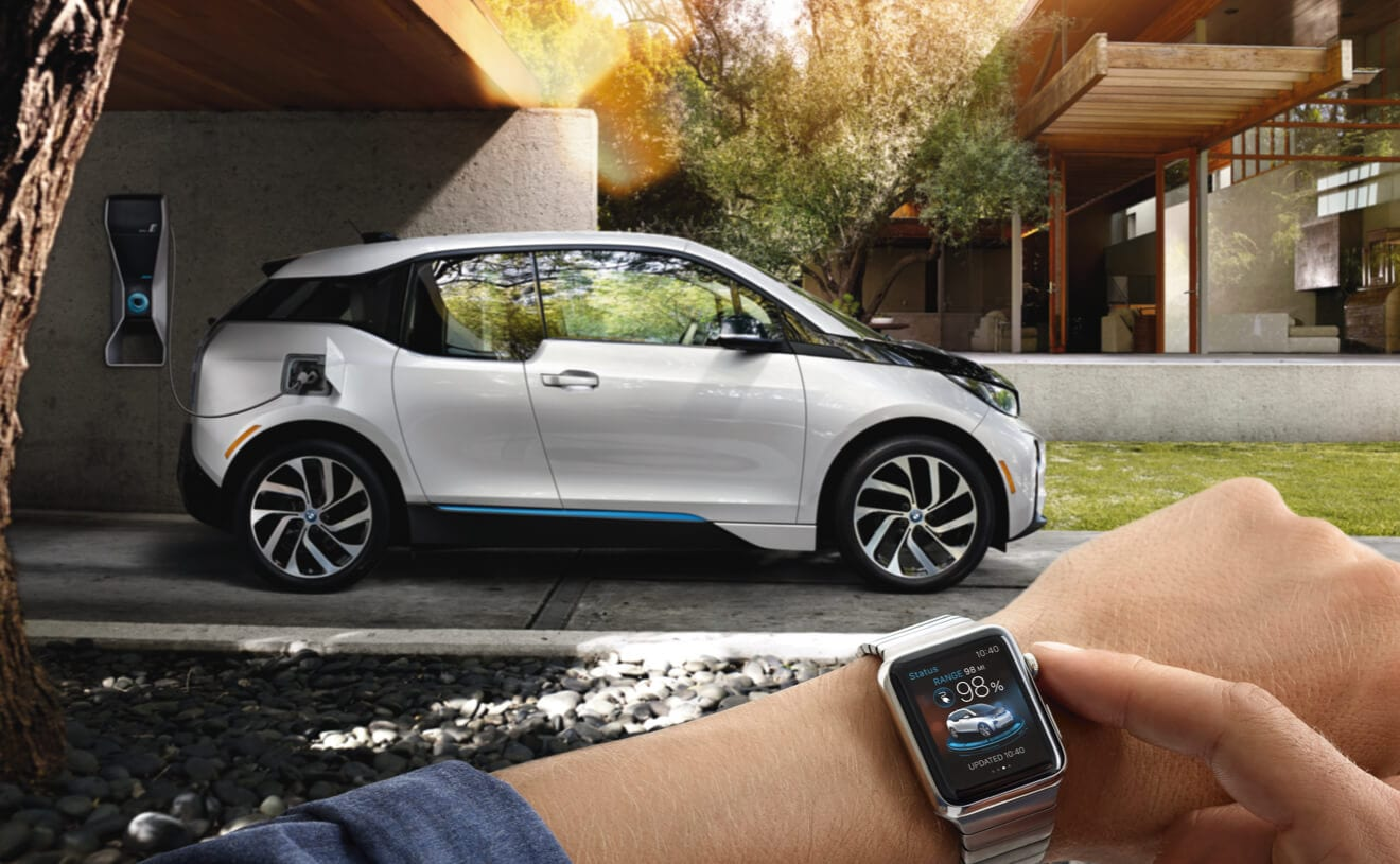 new 2017 bmw i3 for sale near long island ny queens ny lease or buy a new 2017 bmw i3 in. Black Bedroom Furniture Sets. Home Design Ideas