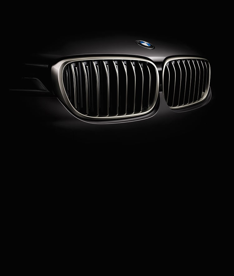 Future Vehicles New Bmw Models Coming Soon Bmw Usa
