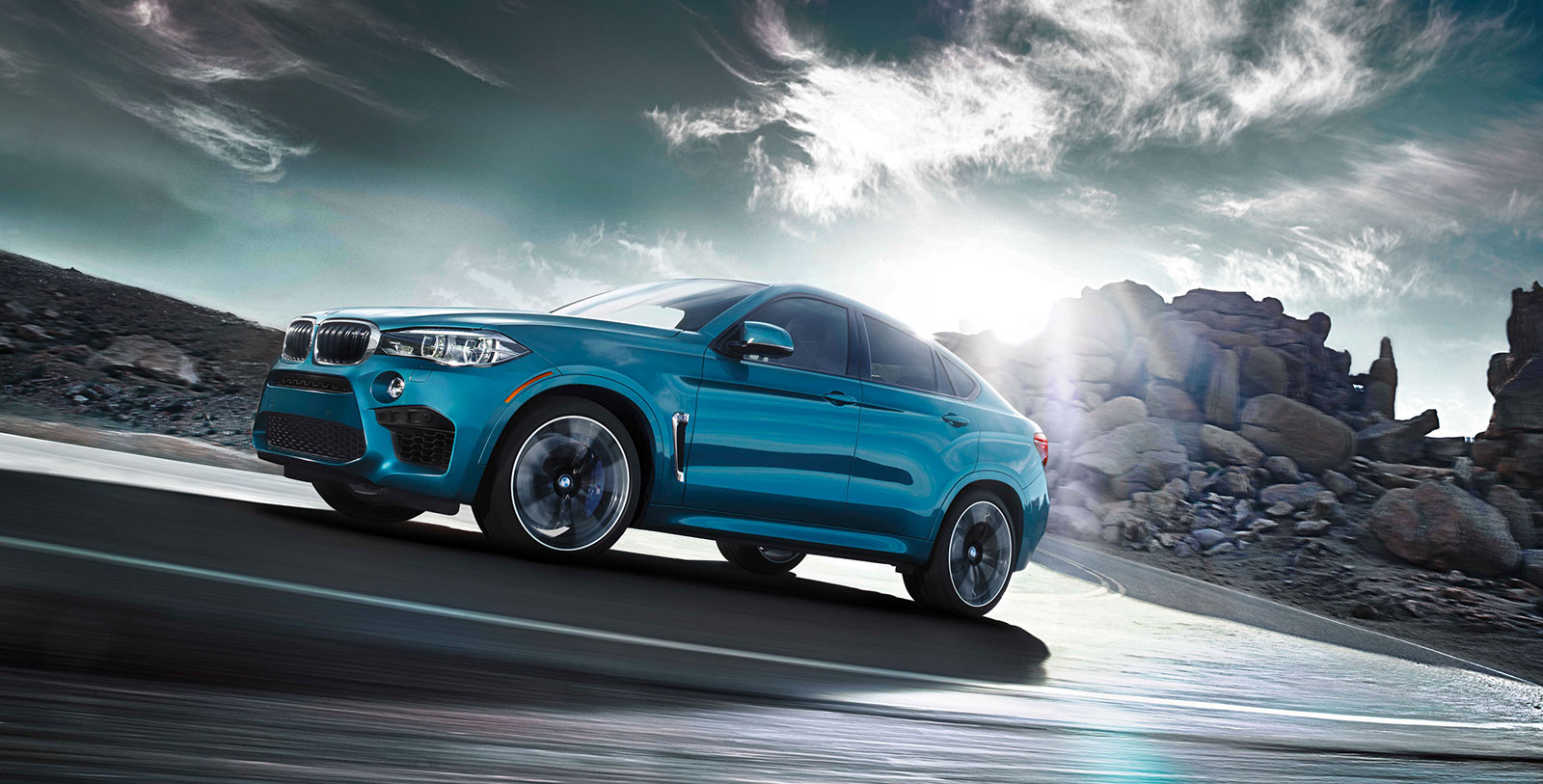 Bmw X6 Build Your Own Series Coupe Vs 2018 Bmw M4 Coupe