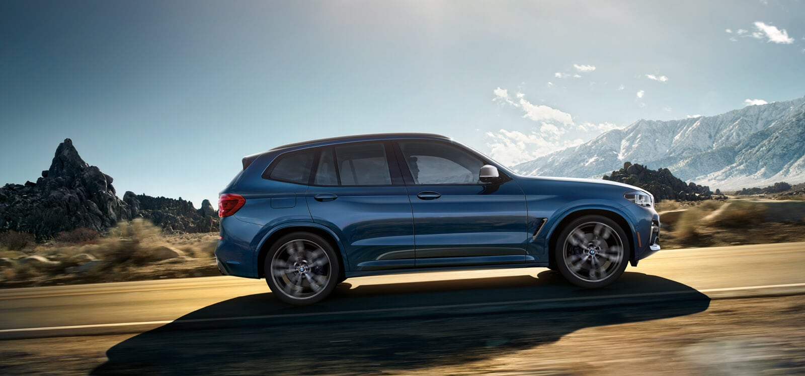 bmw x3 sports activity vehicle overview � bmw usa