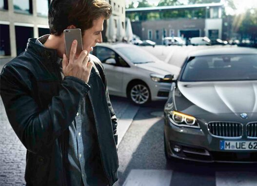Roadside assistance bmw north america for Allstate motor club roadside assistance number