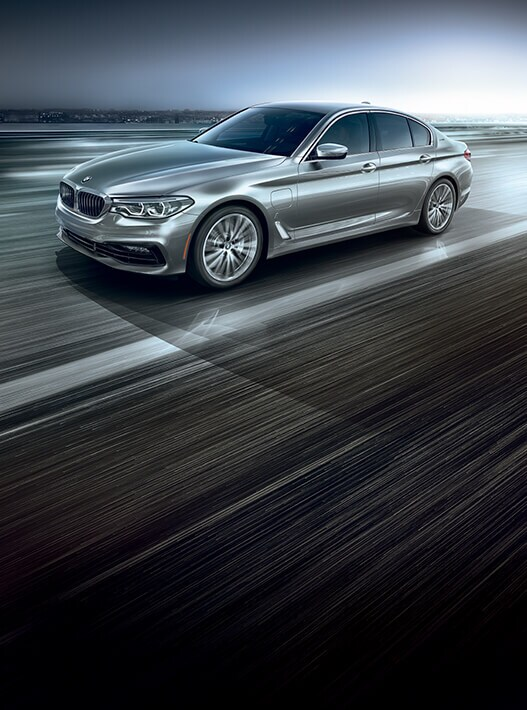 Bmw usa luxury sedans suvs convertibles coupes wagons the bmw 5 series exceeds all expectations fandeluxe Gallery