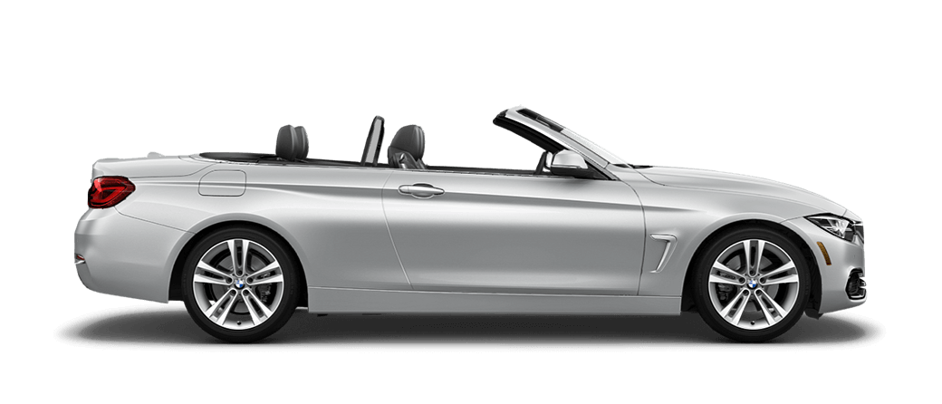 Bmw Usa Luxury Sedans Suvs Convertibles Coupes Amp Wagons